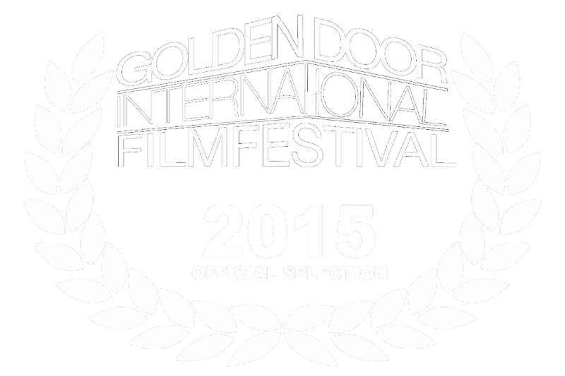 By Golden Door International Film Festival of Jersey City